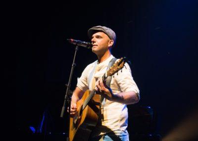 Muziek helpt 30 juni 2018 (10)