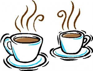 Kopje_koffie