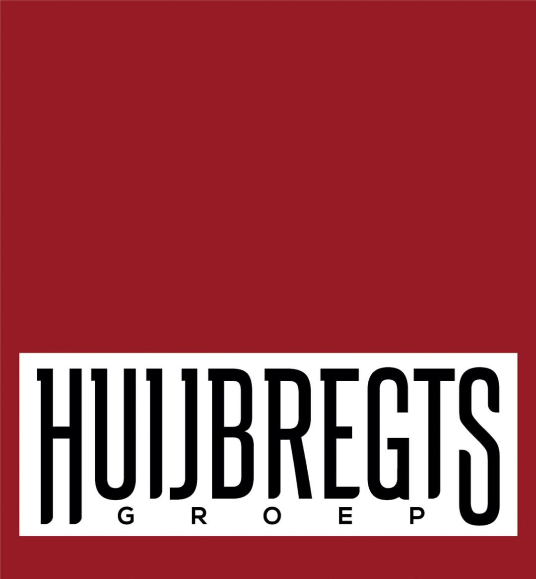 Mannendag 2019 bedrijfsexcursie  Huijbregts Groep