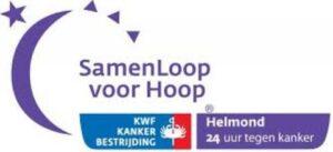 logo samenloop2