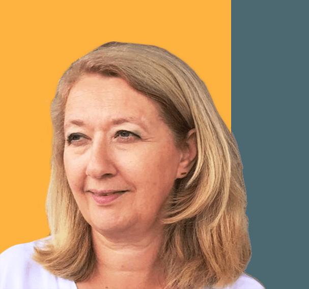 Lisette van Bommel