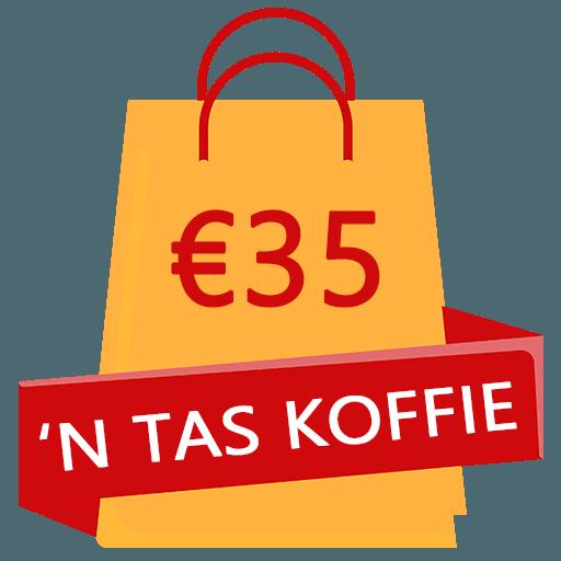 Koffietas35