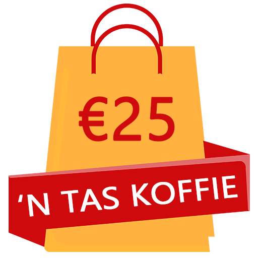 Koffietas25