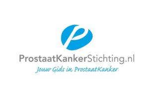 Lotgenoten prostaatkanker in de Cirkel